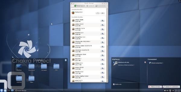 chakra-2011.12-screen