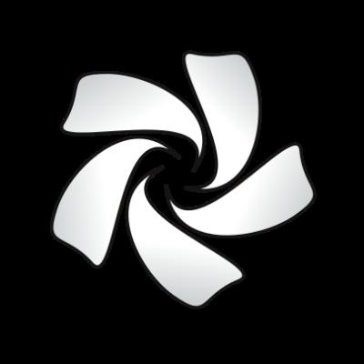 chakra-logo3