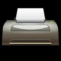 hrum_printer-300x300